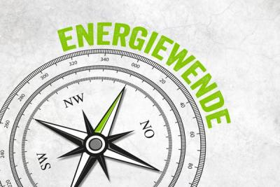Photovoltaikanlagen – umweltfreundliche Energieversorgung mit Solartechnik